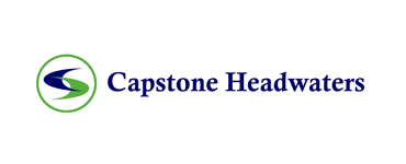 Capstone Headwaters
