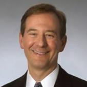 Michael J. Small