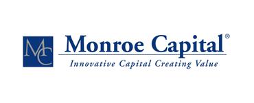 Monroe Capital
