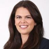 Rachel Ehrlich Albanese