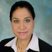 Deborah S. Friedland