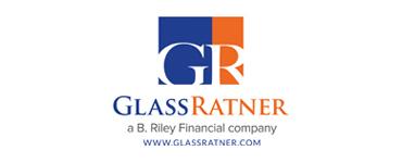GlassRatner