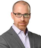 David J. Willbrand