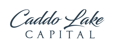 Caddo Lake Capital