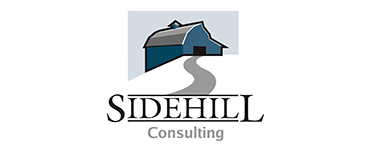 Sidehill Consulting