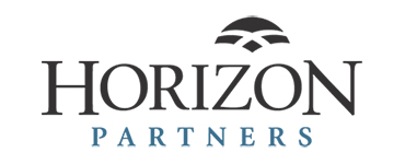 Horizon Partners