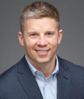 Brad Haller