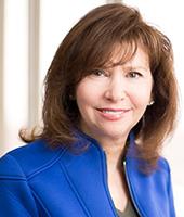 Elizabeth R. Borow