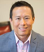 Jeffrey Shen