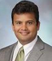 Manan Shah