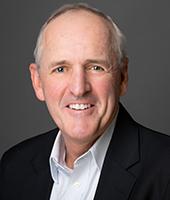 Vince Kiernan