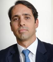 Felipe Bittencourt