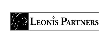 Leonis Partners