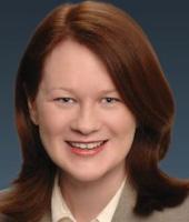 Margaret Shanley