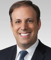 Mitchell Nussbaum