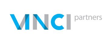 Vinci Partners