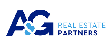 A G Real Estate Partners