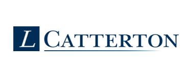 L Catterton