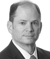 Dominick P. DeChiara