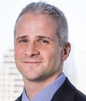 Jeffrey D. Brooker