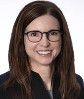 Nancy Peterman