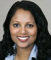 Priya Huskins