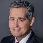 Albert D. Melchiorre