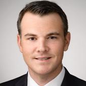 Craig D. Warznak