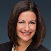 Cynthia Romano