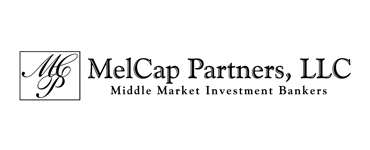 MelCap Partners