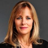 Melissa Kibler