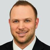 Michael Weitz